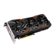 GV-N1070 G1 GAMING-8GD Graphics Card